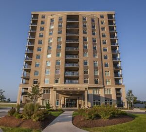 MILITARY DISCOUNT FOR RESIDENTIAL SUITES IN BEDFORD