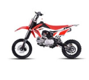 WANTED cheap reliable bike Gosnells Gosnells Area Preview