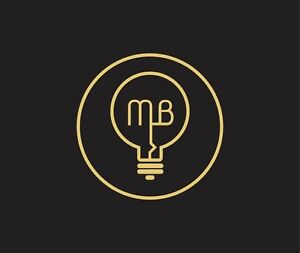 Mitchel Bucchi Electrical Newcastle Newcastle Area Preview
