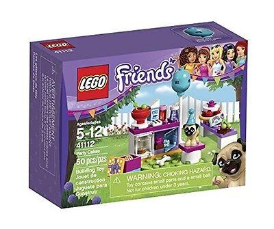 Random 5x LEGO Friends Fashion Girls Minifigure part figure Kid toy Gift Doll