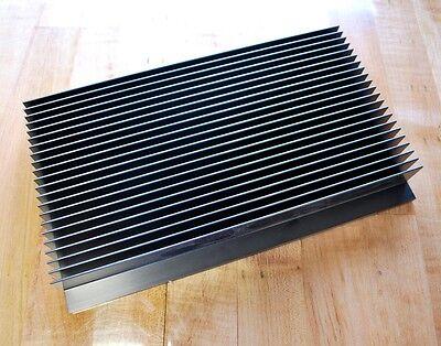 Avid Thermal Technologies 64360  6 42  X 1 21  Class C Heat Sink   New