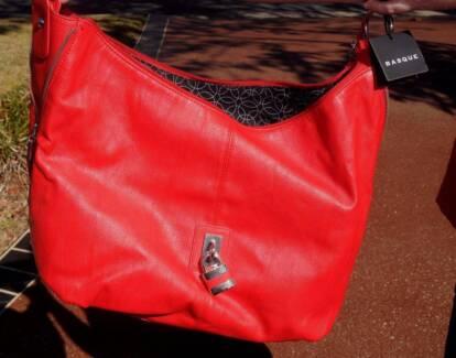 Brand New Ladies Handbag Seventeen Mile Rocks Brisbane South West Preview