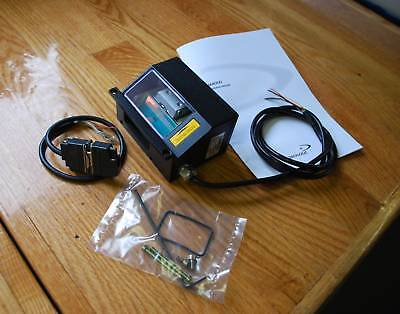 Datalogic Om4000 Oscillating Mirror For Laser Scanner Om-4000 - New