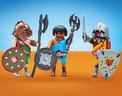 playmobil romans for sale  Shipping to Canada