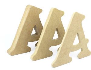 Lettere-MDF-20cm-7-87-034-HAND-CUT-IN-LEGNO-ALFABETO-LETTERE-E-NUMERI