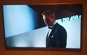 """Kogan 43"""" Agora Smart 4K Led TV Australia Preview"""