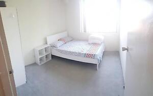 Furnished Double Room available in Brighton-le-Sands Brighton-le-sands Rockdale Area Preview
