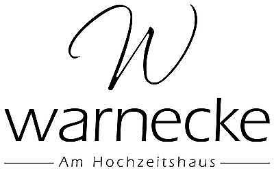warnecke-mode