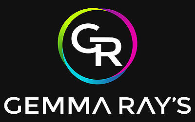 Gemma Ray's Eyewear Boutique