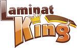 Laminat-King