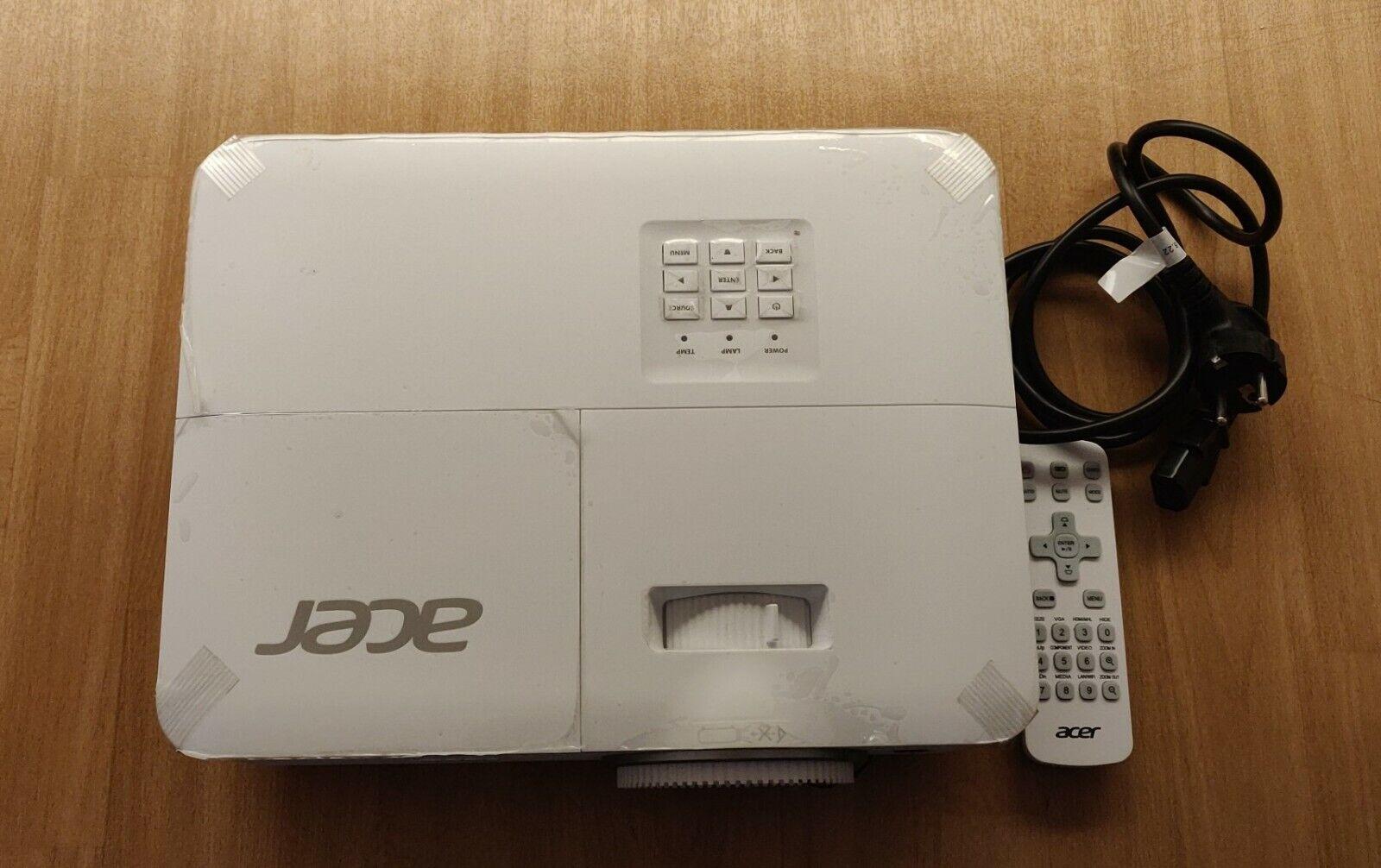 ACER H6521ABD Full-HD+ Beamer