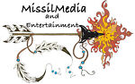 MissilMedia and Entertainment