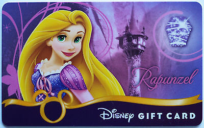 All 8 Disney Princess Debut Gift Cards 2014: Ariel, Belle,Cinderella,Snow White+