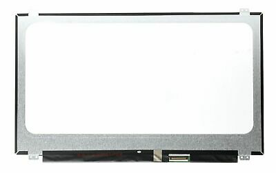 809612-013 NT156WHM-T00 GENUINE HP LCD 15.6 LED HD 15-BS 15-BS289WM New Touch