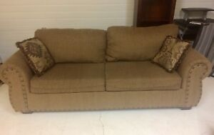 Great Couch!