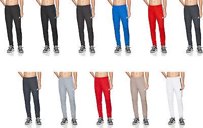 Adidas Mens Soccer Tiro 17 Training Pants  14 Colors