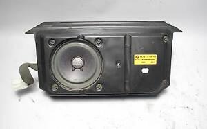 harman hk pictures car amplifier service manual car amplifier service manual car amplifier service manual car amplifier service manual