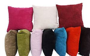 Large-24-x-24-Super-Soft-Chenille-Stripe-Cushion-Covers