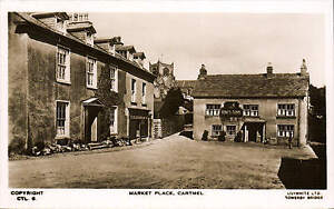 Cartmel-Market-Place-CTL-6-by-Lilywhite-Kings-Arms