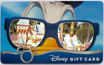 All 9 Disney Gift Cards 2013: Princesses, Monsters Univ., Halloween, Christmas +