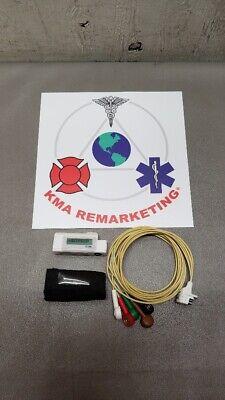 Mortara H3 Holter Recorder