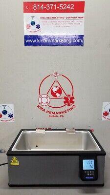 Polyscience Wb20 Water Bath