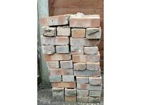 Free London bricks