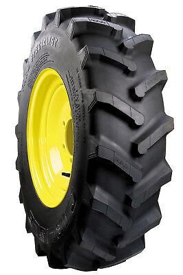 8-16 Carlisle Farm Specialist Farm Tractor Tire 6 Ply