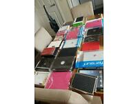 tablet covers bulk lot