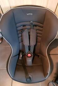 Vito car seat