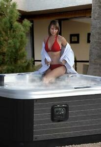 Hot tubs, hot tubs, hot tubs Kingston Kingston Area image 5