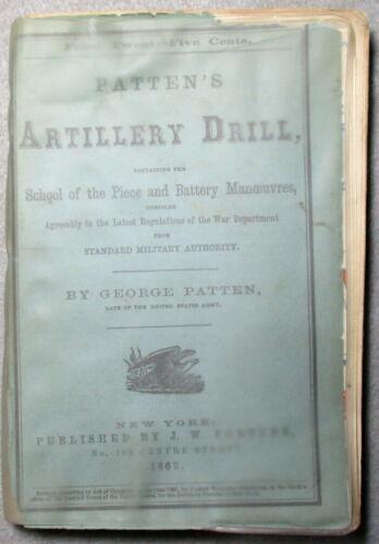 pub.1863 Patten