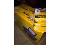 Kodak printer with 3 cartridges