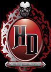 HDHalloweenAuctions