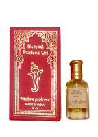 Chakra Rose Fragrance Natural Perfume Oil Roll On Bottle, 10ml - chakra - ebay.co.uk