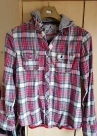 Ladies Shirt from Next size 16