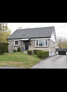 ***RENT TO OWN IN BELLEVILLE***