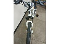 Cross Duke 26 Inch Mountain Bike Mens