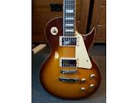Gibson Les Paul Replica Guitar