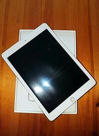 iPad Air 2 Wi-Fi 32GB Gold