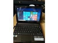 Acer aspire one d270 10.1