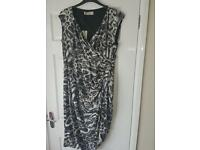 Selection of ladies clothes size 20