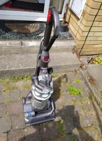 Dyson dc 14 animal for sale