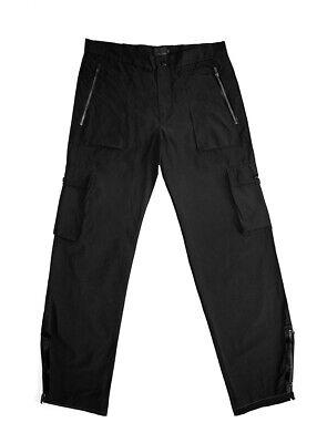FENDI, Men's Cargo Pants -Collectible ()