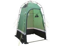 'Hi Gear' Utility Tent