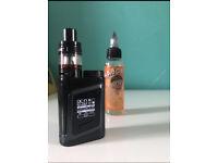 Smok Alien mini (85 watt)