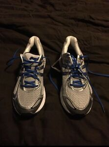 $100 OBO Brand new mens Asis GT-2170 size 11.5 running shoe