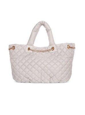 Grande Handbag Bag - Ariana Grande Women Parfums Handbag Purse Shopping Tote Bag Beach Bag . New