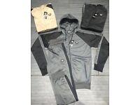 Wholesale (AJAY clothing)