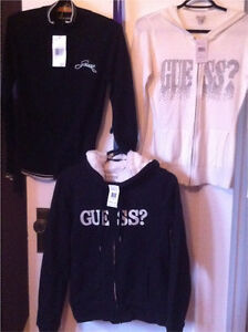 Size Medium Guess Sweaters *NW.T*